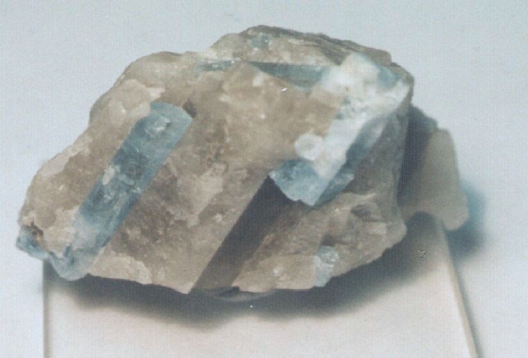 mt antero colorado mt antero aquamarine gemstones