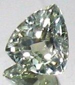 Sapphire, Gemstones, Colored Gems, Semi Precious Gems, Gem